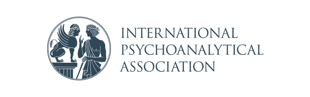 Zur Webseite von International Psychoanalytical Association